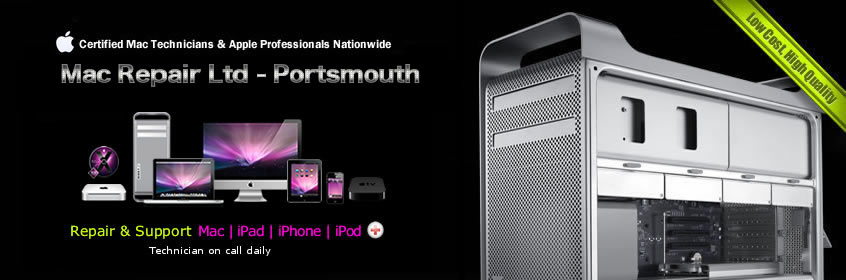 mac-repair-portsmouth